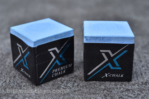 EXCEED『X-チョーク』