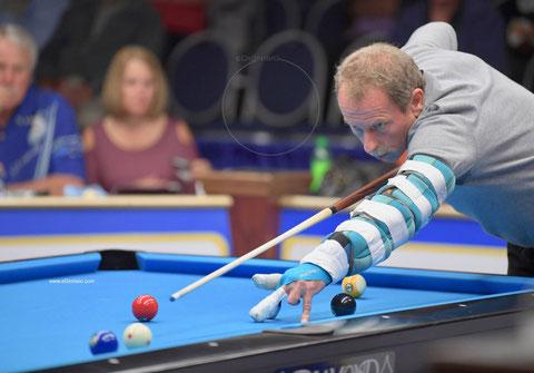 Earl Strickland Photo Courtesy of Erwin Dionisio ( http://edionisio.com/ )