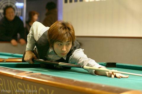 2006 Kansai Open
