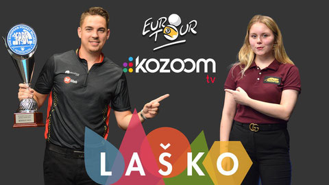 https://www.kozoom.com/en/pool-billiard/