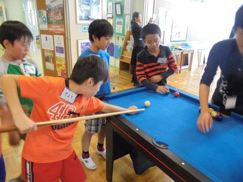 画像提供:荒川区立ひぐらし小学校