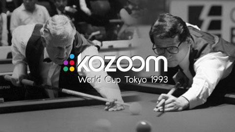 https://www.kozoom.com/en/billiard-carom/