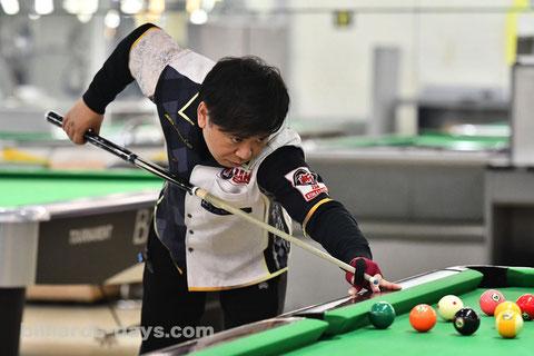 Isao Yuyama