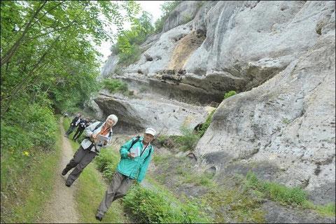 Plus de 300 photos © Département de la Dordogne