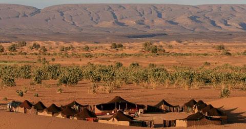 Maroc, Ouarzazate, Marrakech, Agadir, randonnée, randonnee, trekking, méharée, sud, trek, rando, bivouac, desert, désert, authentique, meharee de charme, casbah, maison d'hotes