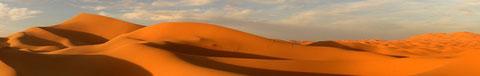 Randonnée, randonnee, trekking, trek, méharée, séjour, marche, Maroc, Ouarzazate, Marrakech, circuit