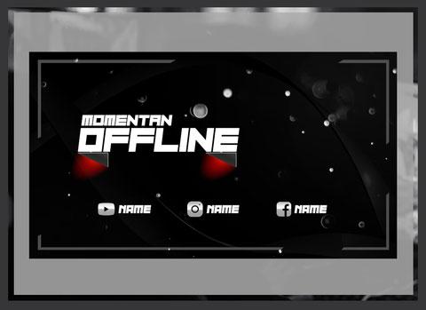 twitch offline banner 15