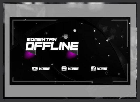 twitch offline banner 17