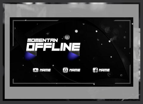twitch offline banner 14