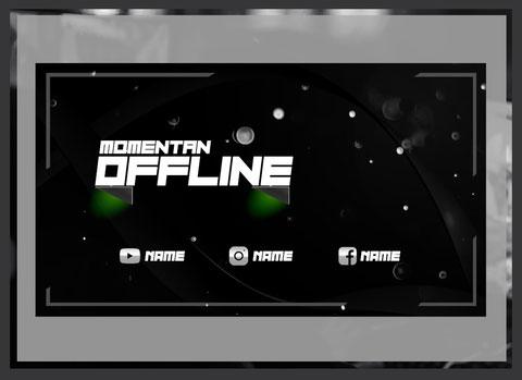 twitch offline banner 16