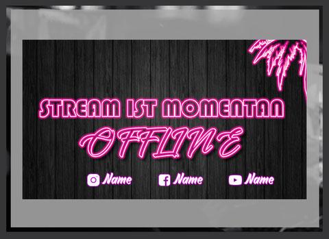 twitch offline banner 1