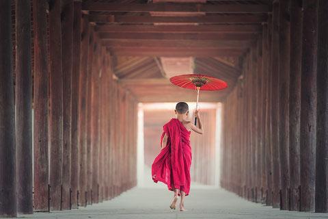 Foto by Pixapay
