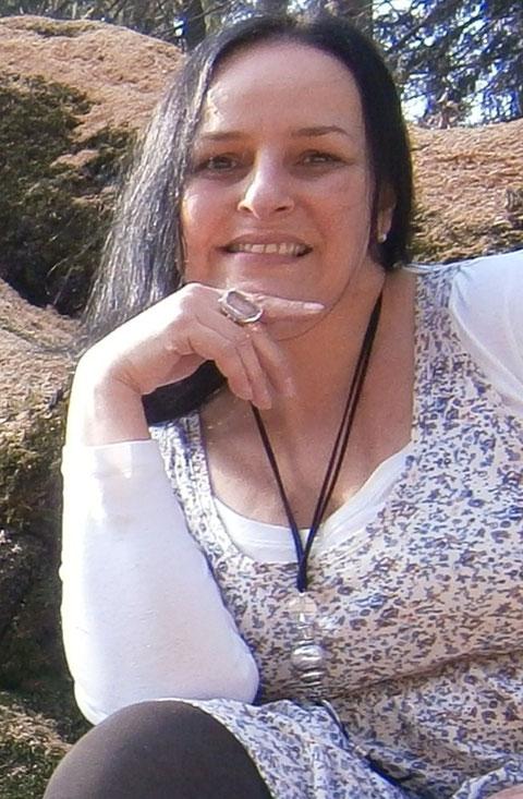 www.lichtderwelt.at Petra Hammer