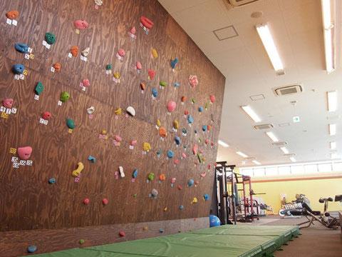 パーソナルトレーニング神戸 神戸西神南(神戸市西区)ボディメイク ダイエット