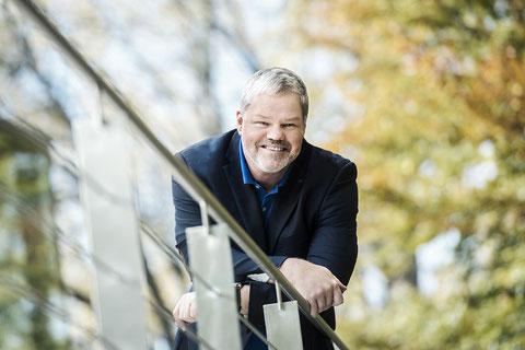 marketingINGenieur Dr.-Ing. Knut Marhold