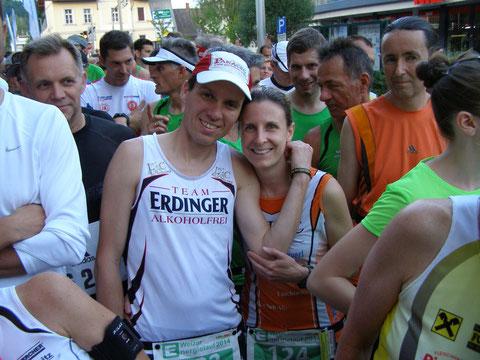Hannes  und  Jutta  Eppich