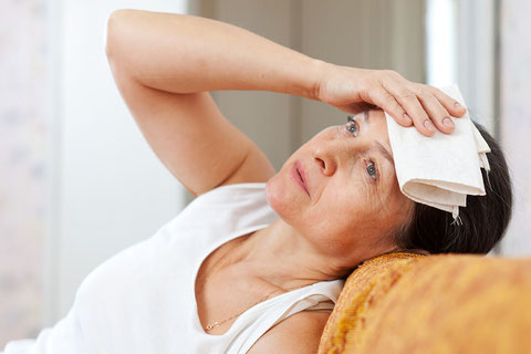 Hilfe bei Rückenschmerzen, Kopfweh, Migräne