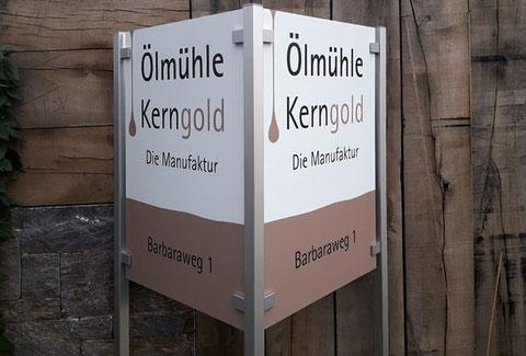www.oelmühle-kerngold.de