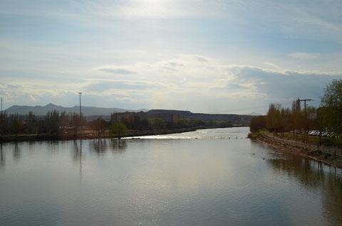 Der Rote Fluss