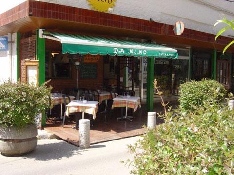 Alquiler de vacaciones en tossa de Mar, donde comer en Tossa de Mar con el alquiler de vacaciones.