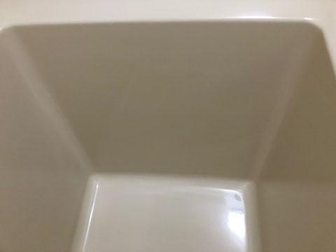 賃貸コーポユニットバスFRP浴槽割れ修理