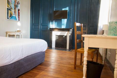 The Nest, appartements meublés, services hôteliers, location de longue durée, proche du centre-ville, autres hébergements de The Gem