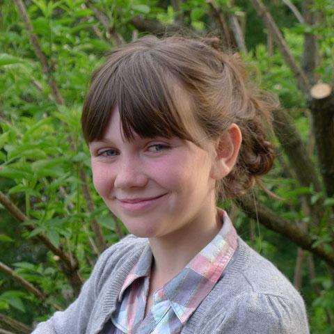 Am E-Piano und demnächst auf Lesereise: Nadine Leuzinger