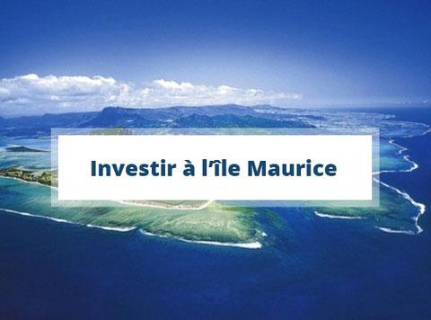 investir à l'Ile Maurice France, Investissements français à l'Ile Maurice, protection des investissments français à l'Ile Maurice