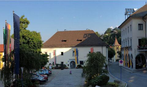 Foto: © Marktgemeinde Millstatt am See