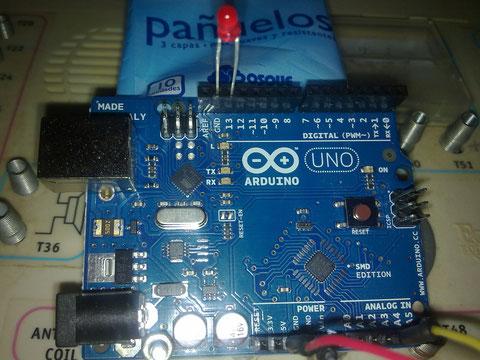 w.w.w.arduino/es/cc