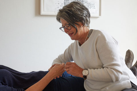 Akupunktur in der Schwangerschaft, hebammen-aarau, Hebammen Praxis Aarau