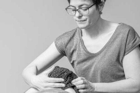 Polarity Therapie in der Schwangerschaft, hebammen-aarau, Hebammen Praxis Aarau