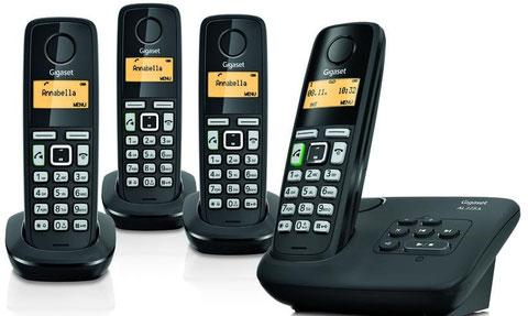 handy-bramsche handy-bramsche.de PhoneHouse Bramsche PhoneHouse Phonehaus Phone Haus phonehaus-bramsche.de phonehause-bramsche Smarthome, Smart Home, Haustelefon, Schnurlostelefon, Anrufbeantworter