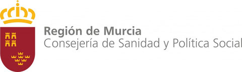 Registro Sanitario por la Consejería de Sanidad y Política Social para psicólogos en Murcia