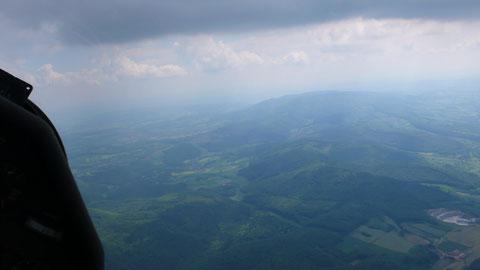 Kaufungerwald