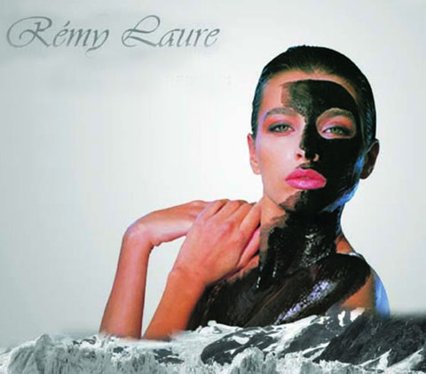 Remy Laure beauté