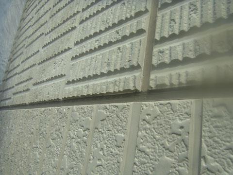 住宅 塗替え 熊本