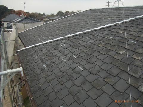 熊本 屋根 塗替え