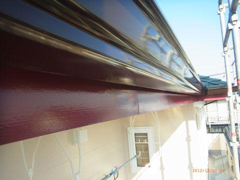 外壁おしゃれ 塗装 熊本