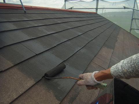 屋根 塗替え 熊本