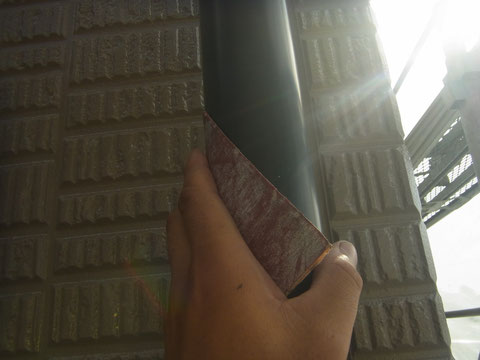 住宅 塗装 熊本
