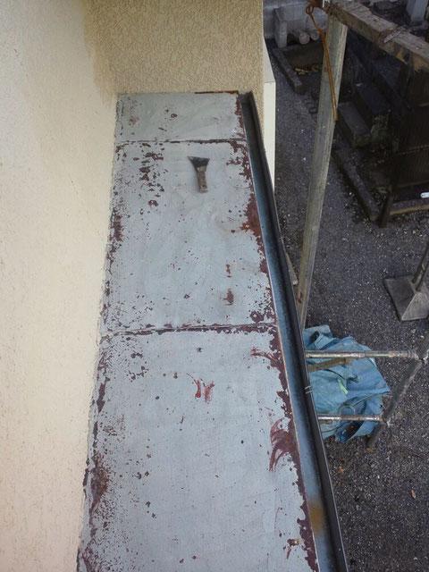 熊本 外壁塗装