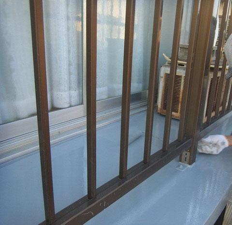 家 塗替え 熊本