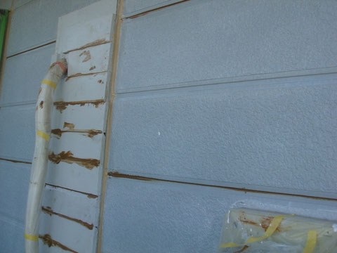 家 塗り替え 熊本