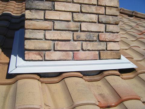 外壁と屋根のエントツ塗装 熊本