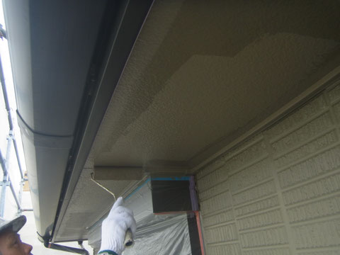 住宅塗装 熊本