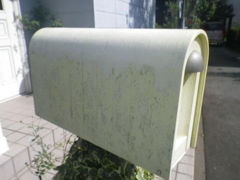 塗り替え 熊本