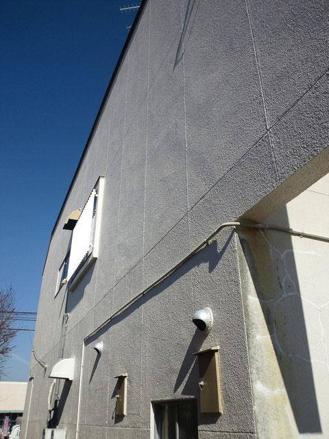 アパート防水塗装 熊本
