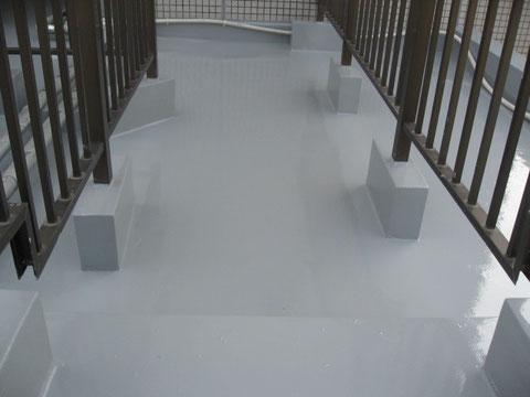 床 防水 熊本