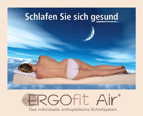 Ergofit Air